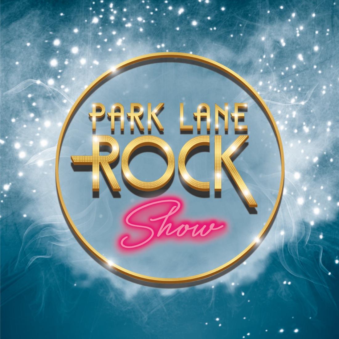 park lane rock